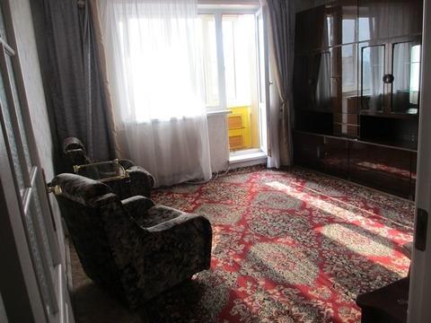 Сдам в г. Зеленоград,1ккв с ремонтом, мебелью - Фото 1