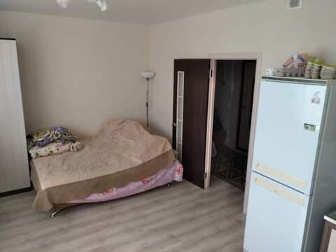 Продажа квартиры от хозяина - Фото 3