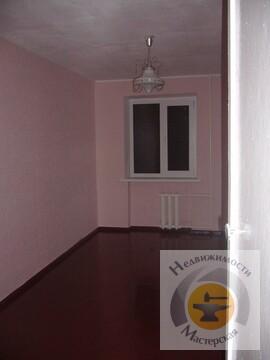 Сдам в аренду 3 ком кв. Р-н Гостиница Таганрог - Фото 3
