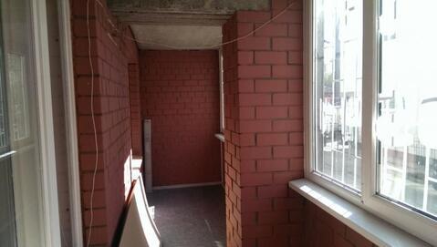 Помещение под офисы или торговые помещения - Фото 4