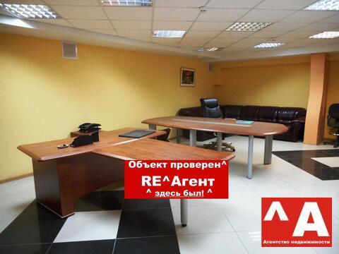 Помещение под офис в центре Тулы - Фото 1