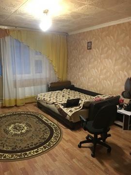 Продается Однокомн. кв. г.Москва, Кастанаевская ул, 12к1 - Фото 3
