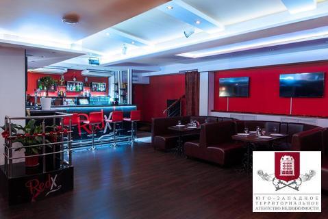 Продается кафе redx в Обнинске Калужская обл. - Фото 4