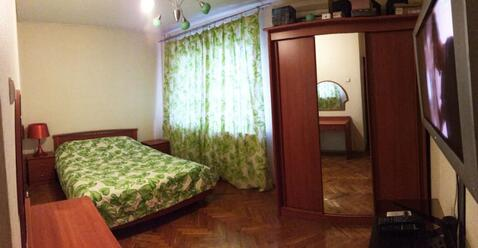 Продаётся 3-х комнатная квартира на Беговой - Фото 5