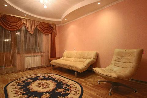 Продажа квартиры, Череповец, Ул. Любецкая - Фото 1