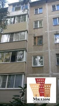 3к. квартира Энгельса д.4 - Фото 2