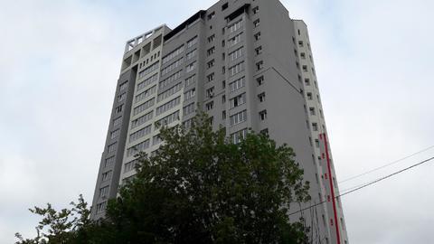 Продается нежилое помещение ул.Садовая, д.11а - Фото 1