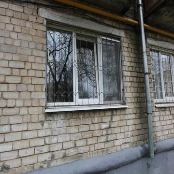 Комната, Гагарина 2 - Фото 4