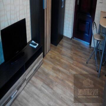 Комната с ремонтом в Евпатории - Фото 4
