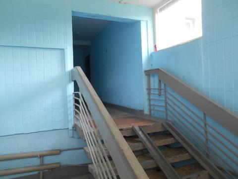Продажа 2-комнатной квартиры на Коломенской - Фото 2