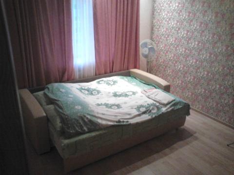 Квартира посуточно в Луцке, авто, вокзал, там-там, загс - Фото 2
