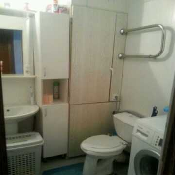 Продам 1-ком квартиру в лобне - Фото 4
