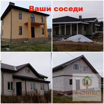 """ДНП """"Московка"""" - Фото 3"""