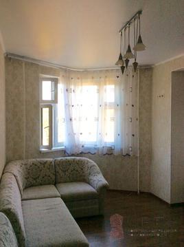 Трехкомнатная квартира в Бутово парк - Фото 5