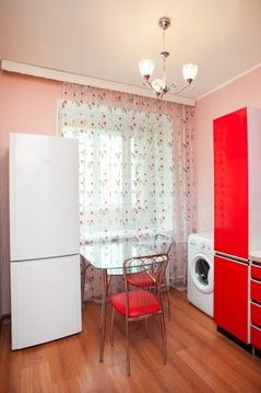 Сдам квартиру на Ленина 18 - Фото 4