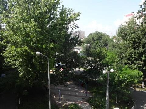 2-ком.квартира, Народный б-р 101 - Фото 5