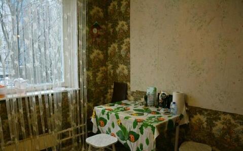 Сдается 1 к квартира в Королеве проспект Космонавтов - Фото 3