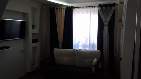 2-х ком. кв-ра в новом доме район Гермес гор. Александров Владимирская - Фото 2