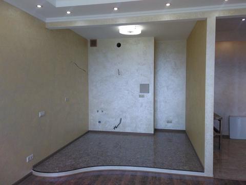 Продается 2х-комнатная квартира-студия г.Апрелевка, ЖК «Весна» - Фото 2