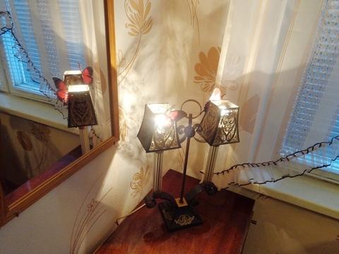 Уютная комната в аренду для девушки(женщины). - Фото 5