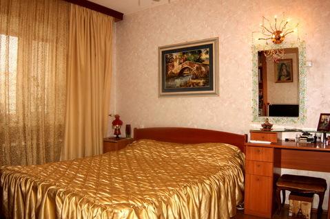 Квартира в престижном районе с безупречной репутацией. - Фото 4