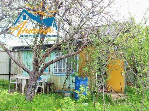 Дача в Дроздово Калужской области - Фото 2