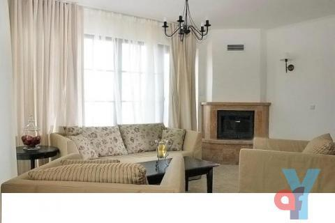 Меблированный апартамент в Болгарии на первой линии в курорте Обзор - Фото 3