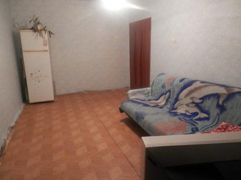 3-ком. квартира в г. Грязи, ул. Семашко - Фото 2