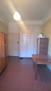 Предлагаем приобрести комнату в квартире по ул.Героев Танкограда - Фото 4