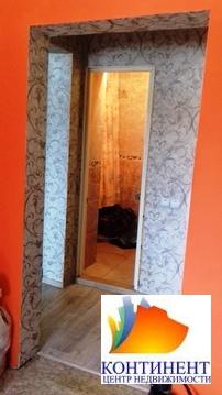 Цена за трехкомнатную квартиру - Фото 1