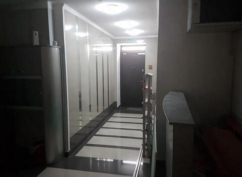 2-х этажное помещение 133.9 м2 - Фото 2
