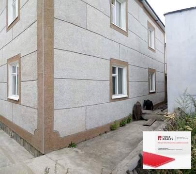 Коммерческое здание в Оренбургской области - Фото 2