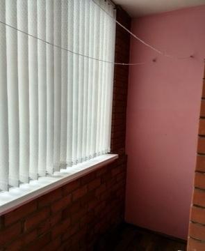 Сдается 2 к квартира в городе Королев, улица проспект Космонавтов - Фото 2