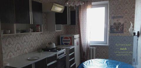 Продажа квартиры, Гаспра, Парусный пер. - Фото 5