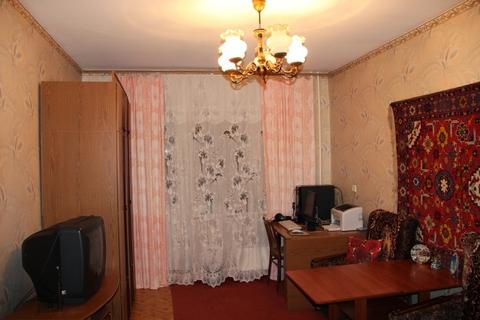 Продаю 2-х комнатную квартиру в Щербинках 40 лет Победы - Фото 3