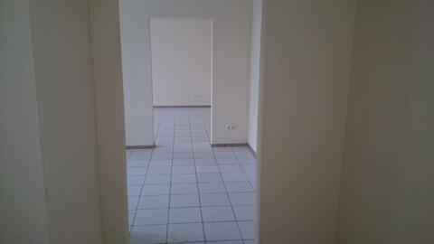 Сдаю нежилое помещение 90 кв.м в г.Подольск ул.Юбилейная д.1 к.1 - Фото 3