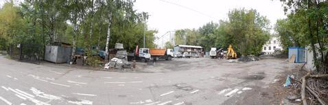 Аренда земли в Москве. - Фото 1