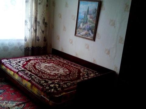 2-к. квартира в г.Ивантеевка - Фото 1