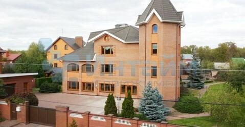 Аренда дома, Подольск, Театральная улица - Фото 4