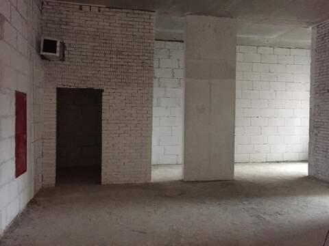 Аренда торгового помещения - 143.4 м2 - Фото 5