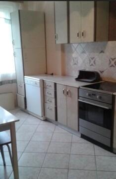 Продается 3-ая квартира Люберецкий р-н, г. Котельники, мкр. Белая дача - Фото 5
