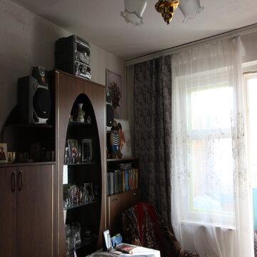 Продам две комнаты. ул Васильковского 1 Б - Фото 1