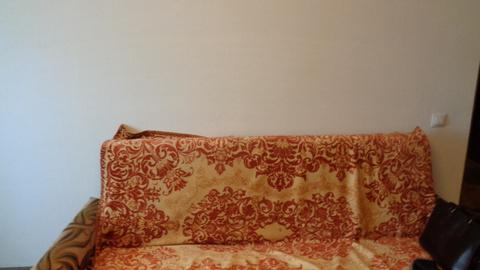 Сдается 1-я квартира в г.Королеве на ул.пр.Королева д.3 - Фото 4