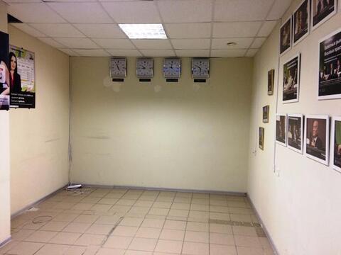 Аренда коммерческого помещения Колпино Ленина 12 - Фото 4