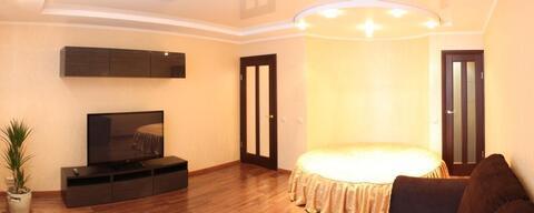 Продаю 1-комнатную 50,1 кв.м. ул. Гризодубовой 1 к 1 - Фото 2