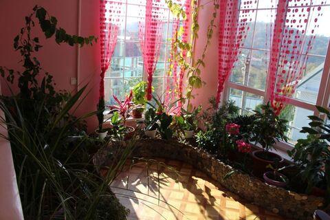 Продажа дома, Сочи, Батумское ш. - Фото 3