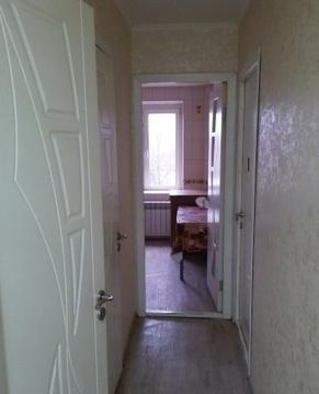Комната в 3х к квартире - Фото 4