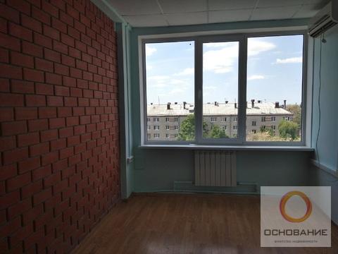 Офисные помещения в здании с высокой проходимостью - Фото 3