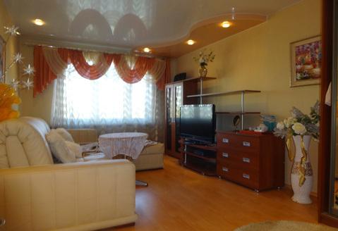 Две комнаты в трехкомнатной квартире в Дегунино - Фото 2