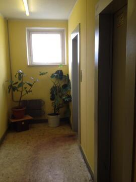 Квартира 2-х комн. на ул. Волочаевской продается - Фото 1
